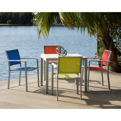View Dining Set Product Photo