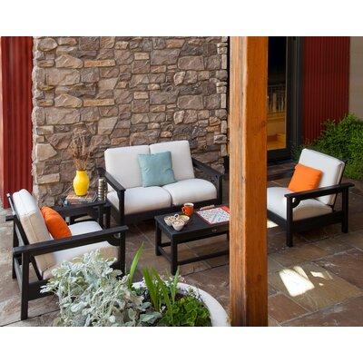 Trustworthy Sofa Set Product Photo