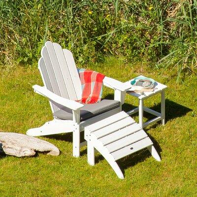 Long Island Adirondack Seating Group 712 Item Photo