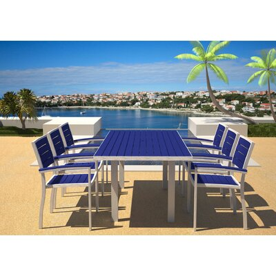Stunning Dining Set Product Photo