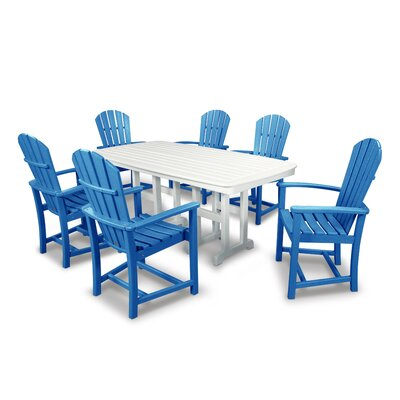 Choose Dining Set Product Photo