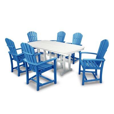 Choose Dining Set Product Photo