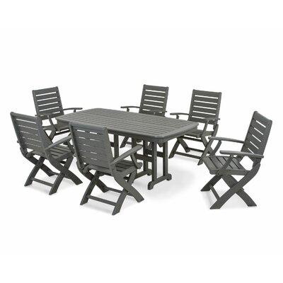 Valuable Dining Set Product Photo