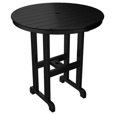 La Casa Caf Ar Table 396 Product Photo