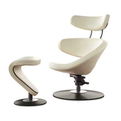 Varier Chair Canada