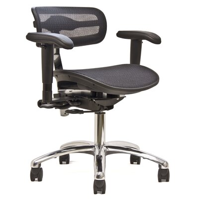 virtu office chair adjustable armsc120office office chair parts