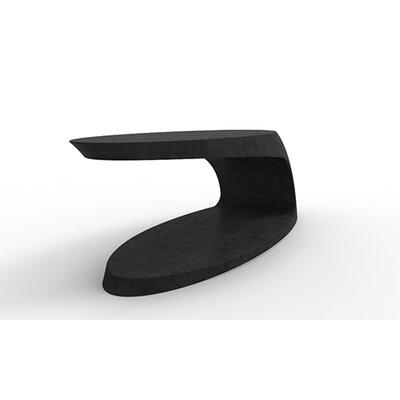 Meridian Table Anchor - Product photo