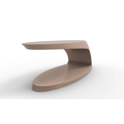 Meridian Table Medium - Product photo