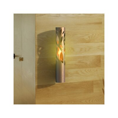 Twig Sconce Wall Mount Ethanol Fireplace D13110