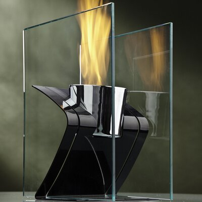 Financing Zed Bio Ethanol Fireplace...