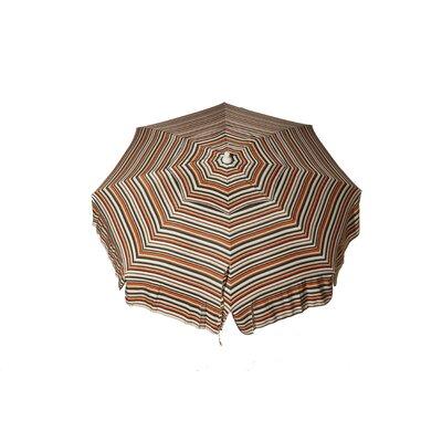 PARASOL 6' Italian Beach Umbrella at Sears.com
