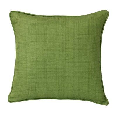 Hopkinton Indoor/Outdoor Decorative Throw Pillow