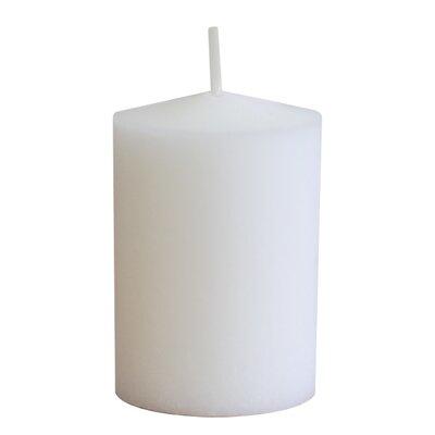 Votive Candles 30436