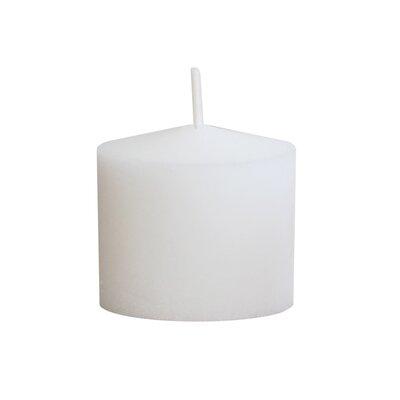 Votive Candles 30872