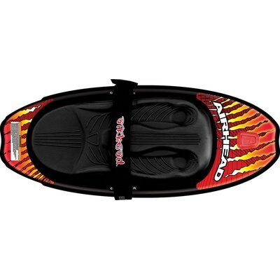 Buy Low Price Airhead Magma Kneeboard (AHKB-2)