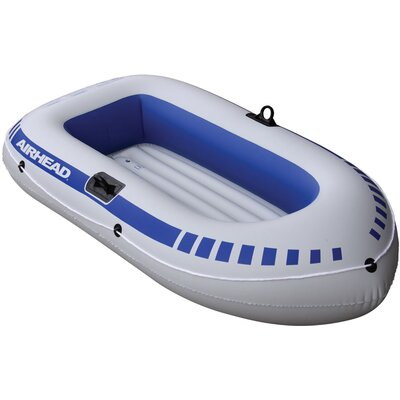 Buy Low Price Airhead Two Person Inflatable Boat (AHIB-2)