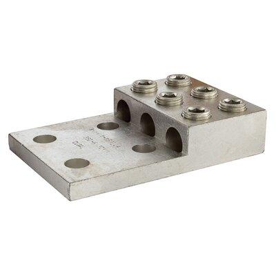 Panelboard Lug