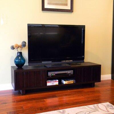 Conrad 59 TV Stand