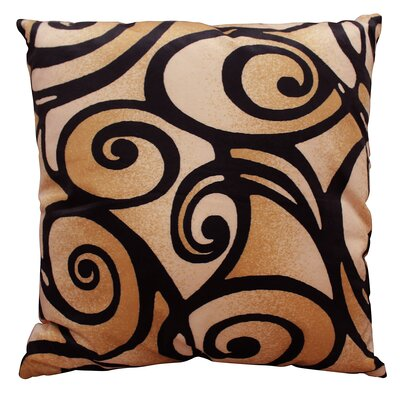 Bellagio 18 Designer Accent Pillow