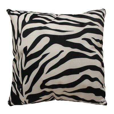 Bellagio 18 Designer Accent Pillow