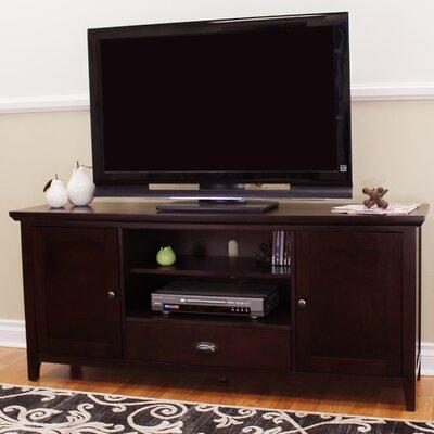 Dravin 60 TV Stand