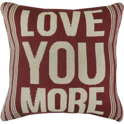 LY More Tapestry Decorative Pillow Throw Pillow