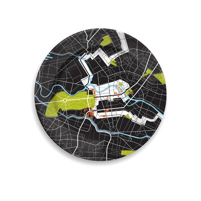 notNeutral City on a Plate 12