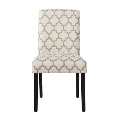 Durrell Side Chair