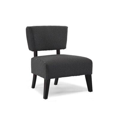 Delano Slipper Chair