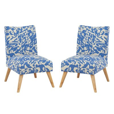 Nygaard Upholstered Dining Chair