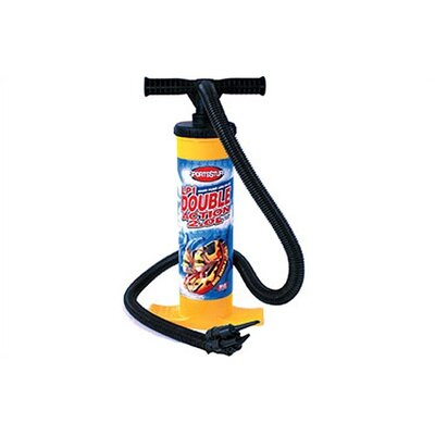 Image of Sportsstuff LP1 Hand Pump (57-1004)