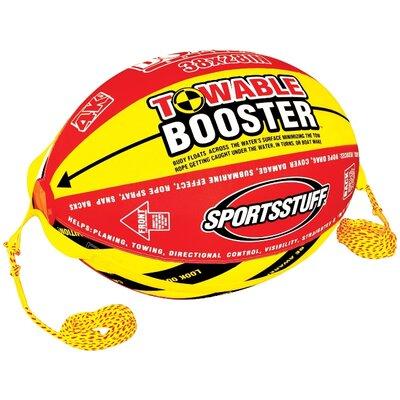 Image of Sportsstuff 4K Booster Ball Towable Tube (53-2030)