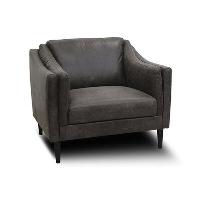 Lorenzo Configurable Living Room Set