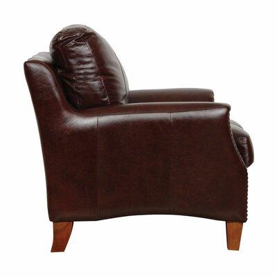 Austin Arm Chair