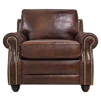 Levi Club Chair