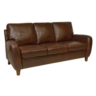 Oaks Configurable Living Room Set