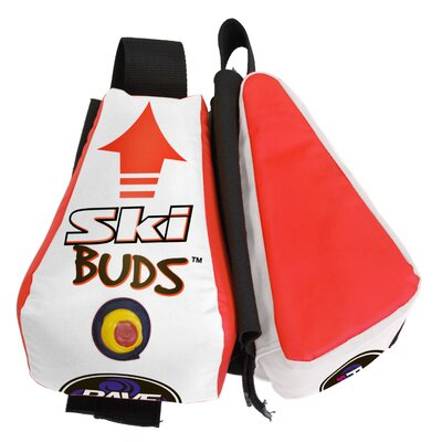 Buy Low Price Rave Sports Ski Buds (2369)