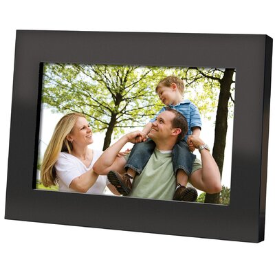 Buy Low Price Cobyelectronics 7 Digital Photo Frame Picture Frame