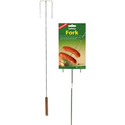 Safety Fork 9545