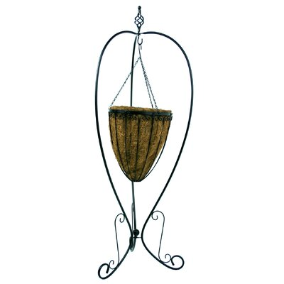CommendLimited Hanging Plant Stand at Sears.com
