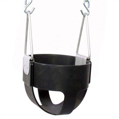 Infant Swing Seat 582-964