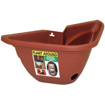Novelty Planter Box (Set of 8) DEV9000TC