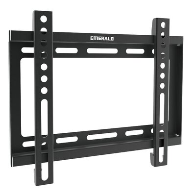 Fixed Wall Mount for 23-42 TVs