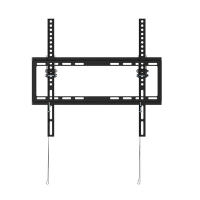 Tilt Wall TV Mount for 32-55 TVs