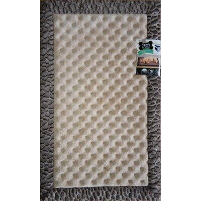 Comfy Pooch Crate Mat Size: 30 L x 19 W