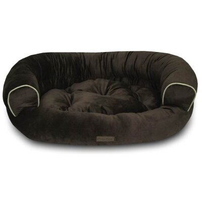 Comfy Pooch Deluxe Couch Bolster