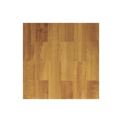 "Home Dynamix 16"" x 16"" Vinyl Tiles in Paramount Woodtone Traditional at Sears.com"