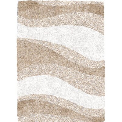 Lexington Area Rug Rug Size: 33 x 47