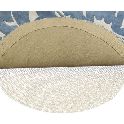 Ultra Stop Rug Pad Rug Pad Size: Rectangle 78 x 102