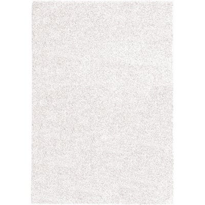 Himalaya Area Rug Rug Size: Rectangle 52 x 72